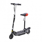 Электросамокат E-Scooter CD15-S
