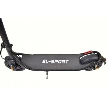 Электросамокат El-sport L2 фото3