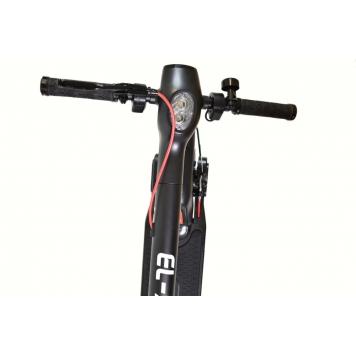 Электросамокат El-Sport M5-1 фото10