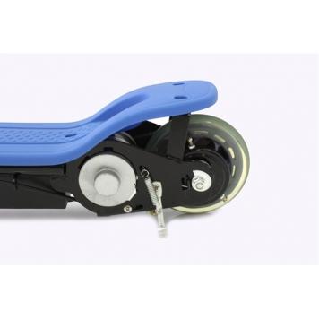Электросамокат E-Scooter CD-02 фото1