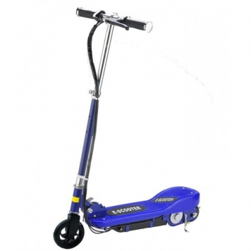 Электросамокат E-Scooter CD-02 фото