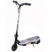 Электросамокат El-sport Scooter CD10A