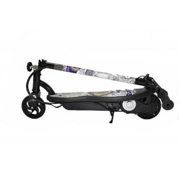 Электросамокат El-sport Scooter CD10A фото2