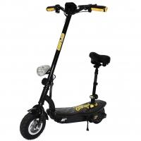 Электросамокат El-sport scooter CD12L-S