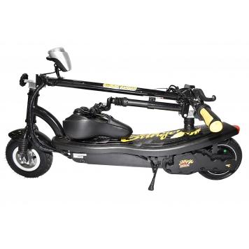 Электросамокат El-sport scooter CD12L-S фото2