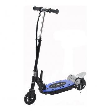 Электросамокат El-sport E-Scooter CD15 фото1