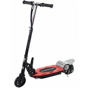Электросамокат El-sport E-Scooter CD15 фото