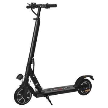 Электросамокат El-sport Scooter SG03 фото
