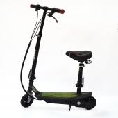 Электросамокат El-sport Charger 120W c сиденьем