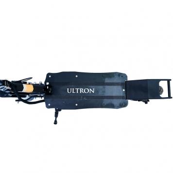 Электросамокат Ultron T108S фото5