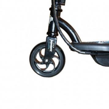 Электросамокат El-sport Scooter CD10-S фото2