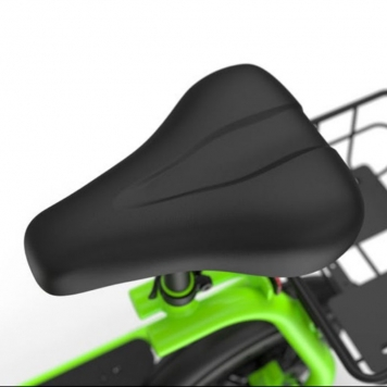 Электросамокат El-sport scooter SG05 фото5