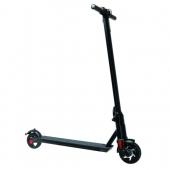 Электросамокат iconBIT KickScooter TT