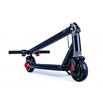 Электросамокат iconBIT KickScooter TT фото1