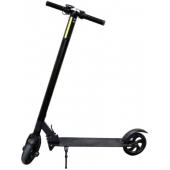 Электросамокат iconBIT KickScooter TTv8
