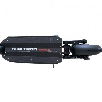Электросамокат Dualtron Eagle фото3