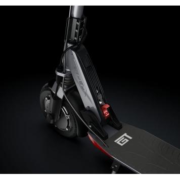 Электросамокат E-Twow Booster GT SE фото3