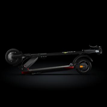 Электросамокат E-Twow Booster GT SE фото5