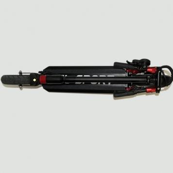 Электросамокат El-Sport T8 500W 48v10ah фото3