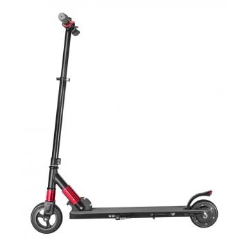 Электросамокат iconBIT KickScooter E70 фото1