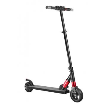 Электросамокат iconBIT KickScooter E70 фото
