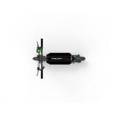 Электросамокат MiniMotors Dualtron Spider 17,5Ah