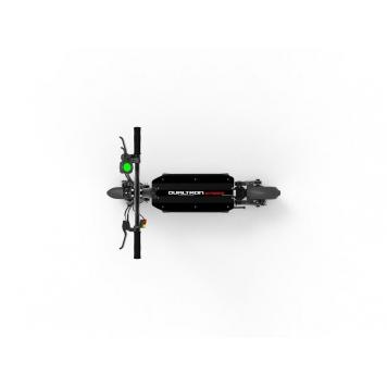 Электросамокат MiniMotors Dualtron Spider фото