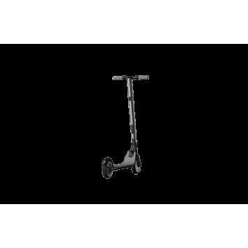 Электросамокат Ninebot KickScooter ES2 фото5