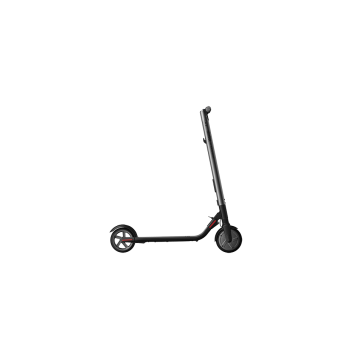 Электросамокат Ninebot KickScooter ES2 фото4