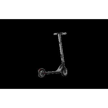 Электросамокат Ninebot KickScooter ES2 фото3
