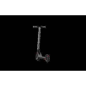Электросамокат Ninebot KickScooter ES2 фото2
