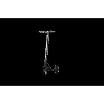 Электросамокат Ninebot KickScooter ES2 фото1