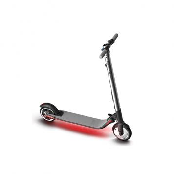 Электросамокат Ninebot KickScooter ES2 фото