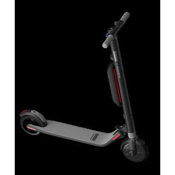 Электросамокат Ninebot KickScooter ES4 фото1