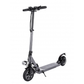 Электросамокат iconBIT Kick Scooter Е80