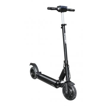 Электросамокат Iconbit Kick Scooter Tracer фото