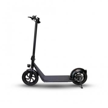Электросамокат Iconbit Kick Scooter Trident 120 фото