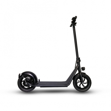 Электросамокат Iconbit Kick Scooter Trident 120 фото2
