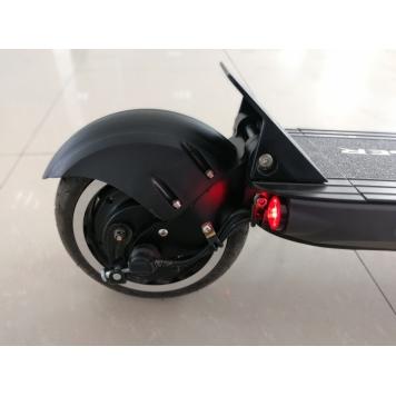 Электросамокат для взрослых Speedway Leger фото1