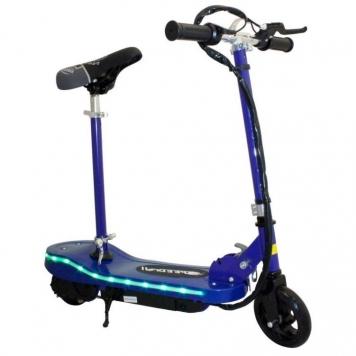 Электросамокат El-sport E-Scooter CD05-S  фото1