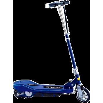 Электросамокат El-sport E-Scooter CD-05 фото