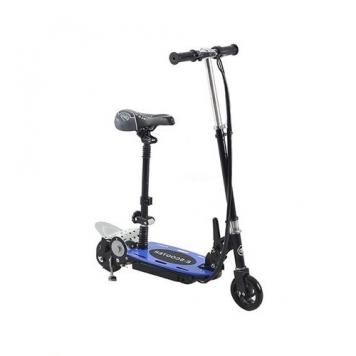 Электросамокат E-Scooter CD15-S фото1