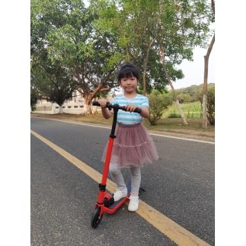 Детский электросамокат El-sport Kids Escooter F2 фото1