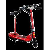 Электросамокат El-sport E-Scooter CD05-S