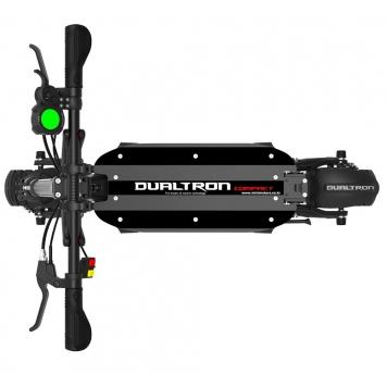 Электросамокат Dualtron Compact фото3