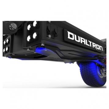 Электросамокат Dualtron X 2 фото5