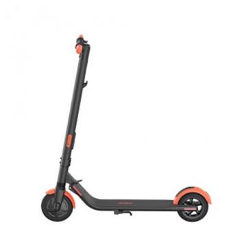 Электросамокат Ninebot KickScooter ES1L фото