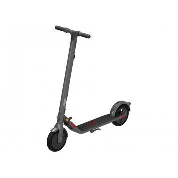 Электросамокат Ninebot KickScooter E22 фото