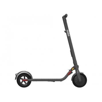 Электросамокат Ninebot KickScooter E22 фото1