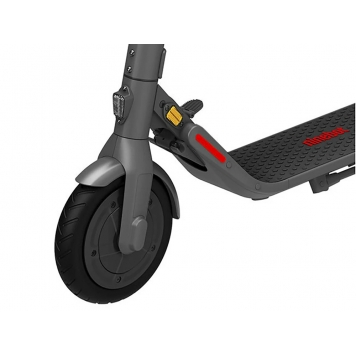 Электросамокат Ninebot KickScooter E22 фото5